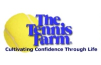 The Tennis Farm