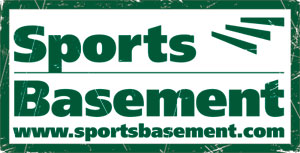 Sports Basement coupon and discount