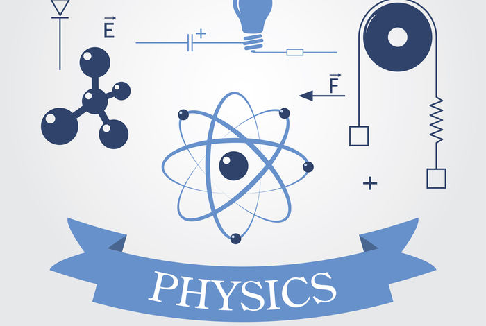 online physics homework help com unfortunately as an individual user however the unlicensed use of this content by online physics homework help educational organizations or commercial