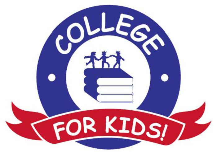 College for Kids