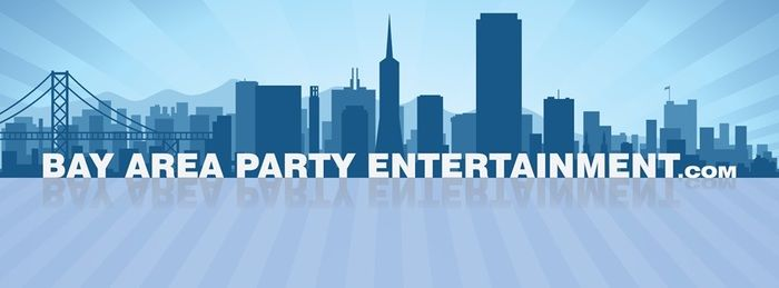 bay area party ent face painting and photo booth rentals face