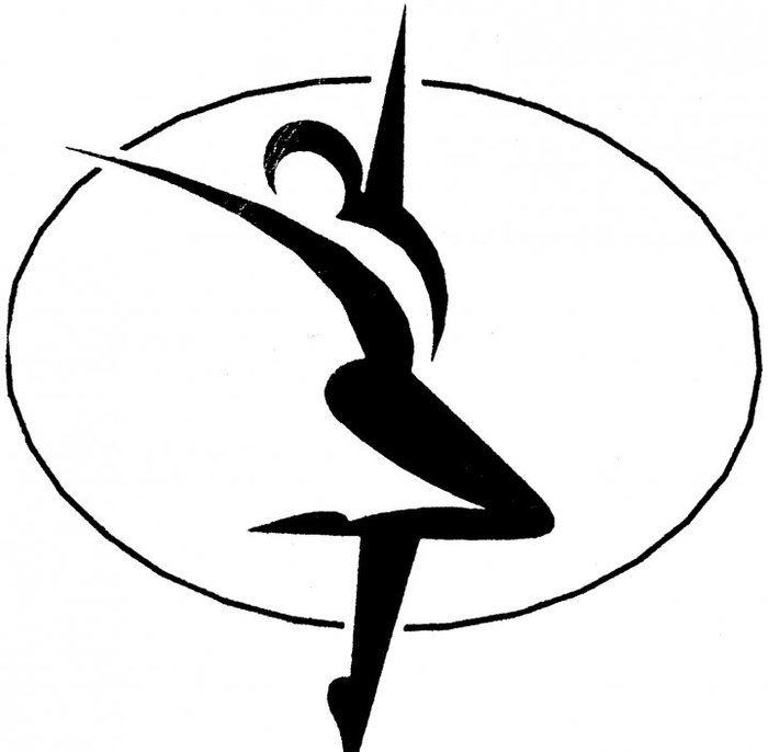 Academy Of Dance Arts Schedule Reviews Activityhero