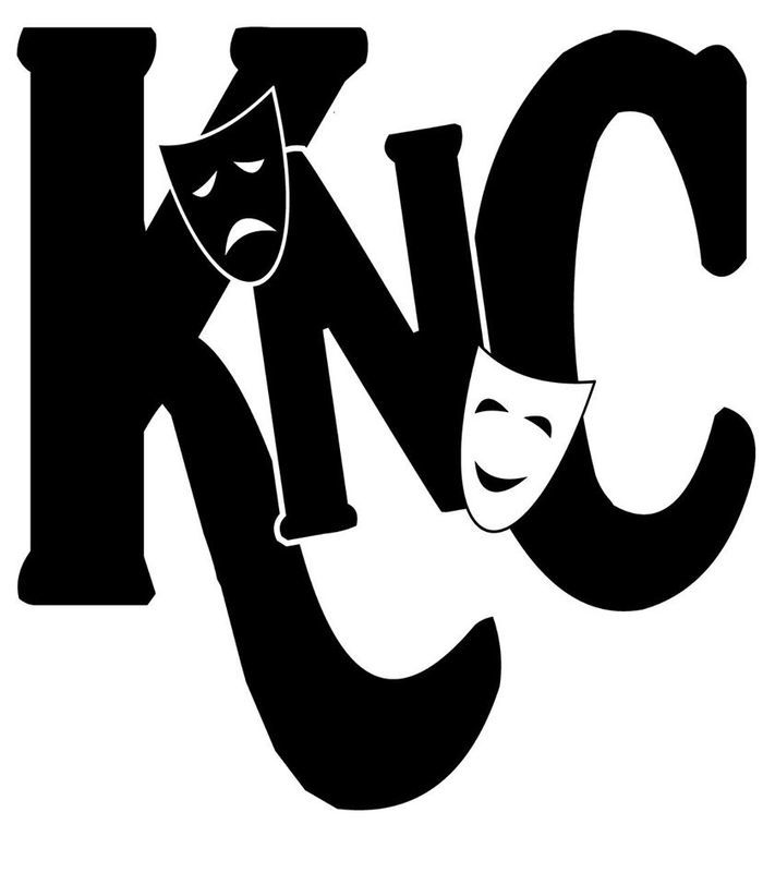 El Paso KIDS-N-CO  Performance Center Schedule & Reviews