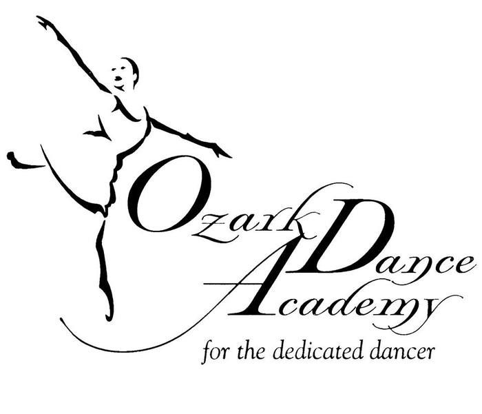 kids classes summer c s schedules reviews Eagle Tech Phone Chargers ozark area dance academy