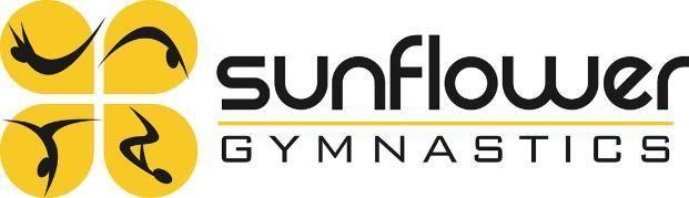 Sunflower Gymnastics Schedule Reviews Classes Activityhero