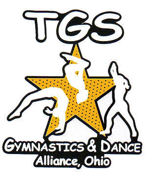 kids classes summer c s schedules reviews Shaw Dance Studio Sunset tgs gymnastics dance