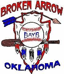 Broken Arrow Youth Baseball Schedule Reviews Activityhero