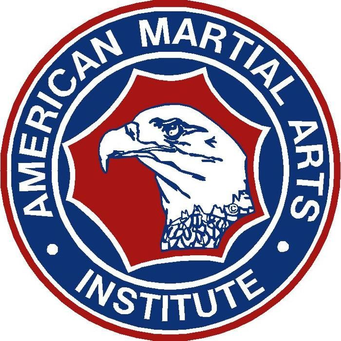 73034eea7c36c7 American Martial Arts Institute