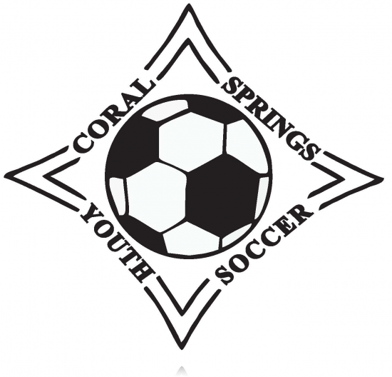 Coral Springs Youth Soccer Schedule & Reviews | ActivityHero