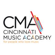 CMA Logo, Summer