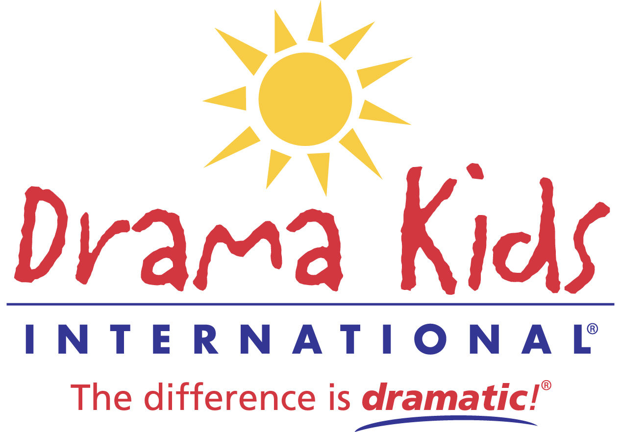 Drama Kids Summer Camps And Classes Schedule Reviews Camps