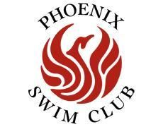 Phoenix Swim Club Schedule & Reviews | ActivityHero