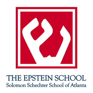 The Epstein School Schedule & Reviews | ActivityHero