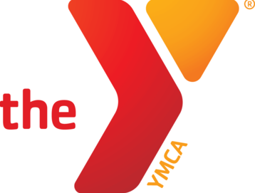 Lafayette Louisiana Ymca Schedule Reviews Activityhero