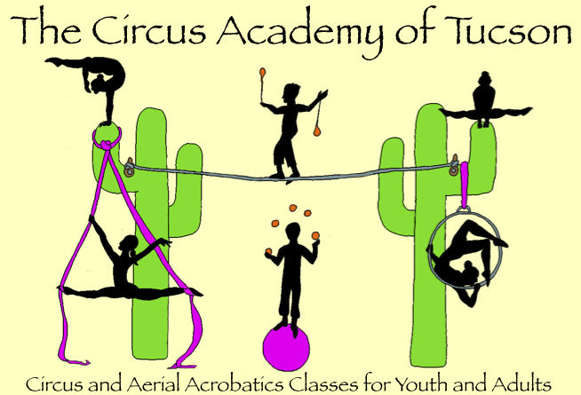 Kids Classes Summer Camps Schedules Reviews