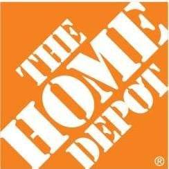 The Home Depot Schedule & Reviews | ActivityHero