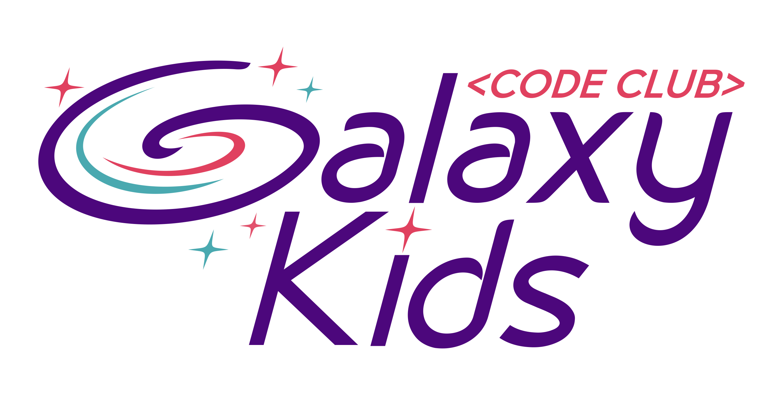Galaxy Kids Code Club Schedule Reviews Activityhero