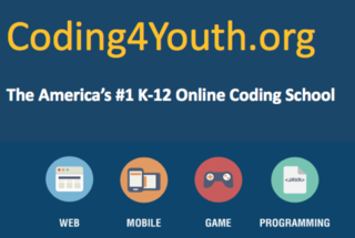 coding4youth   Intro to Game Design with Minecraft