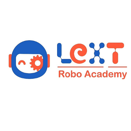 LeXT Robo Academy | LEGO Construction Class | ActivityHero