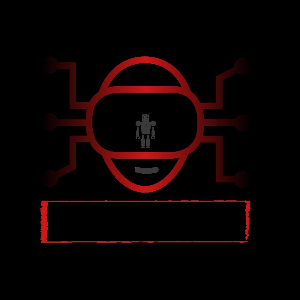 FUTURE BYTES TECH | Build and Burn - LEGO WeDo 2 0 & Mbot | ActivityHero