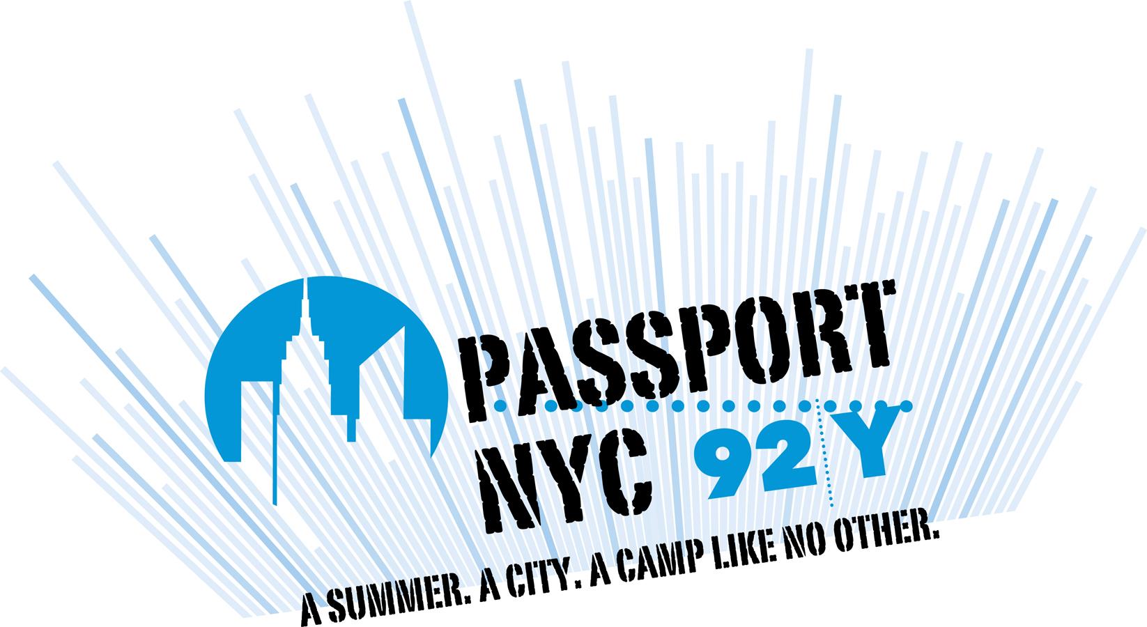 Passport NYC at 92Y Schedule & Reviews | ActivityHero
