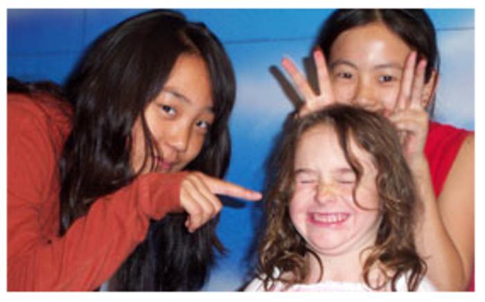 edgemar center for the arts kids acting