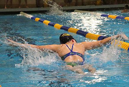 Rice lake swimming pool schedule reviews activityhero - Palo alto ymca swimming pool schedule ...
