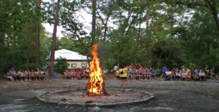 Ymca Camp Winona Schedule Reviews Activityhero