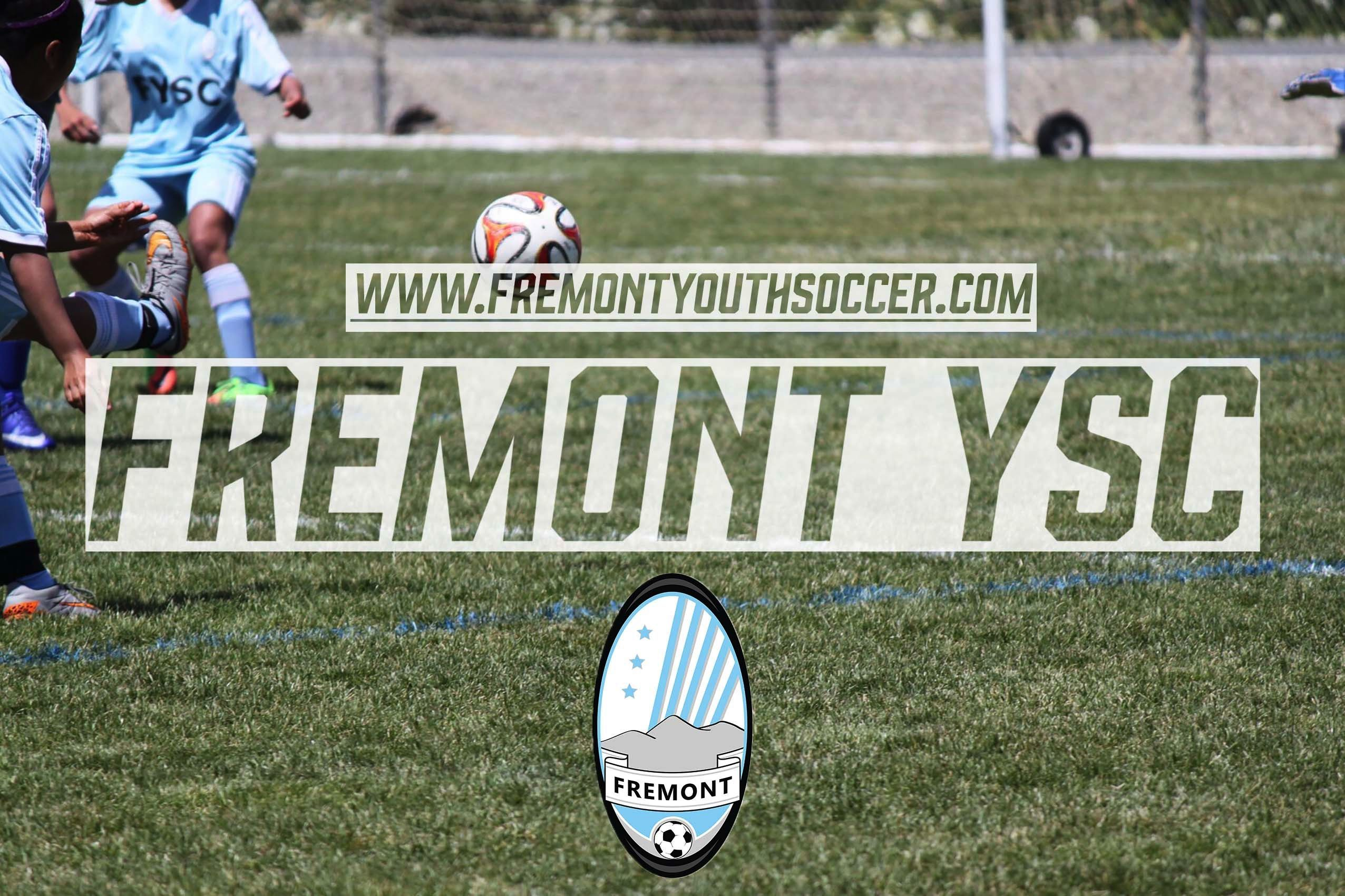 cff609b27 Fremont Youth Soccer Club Schedule   Reviews