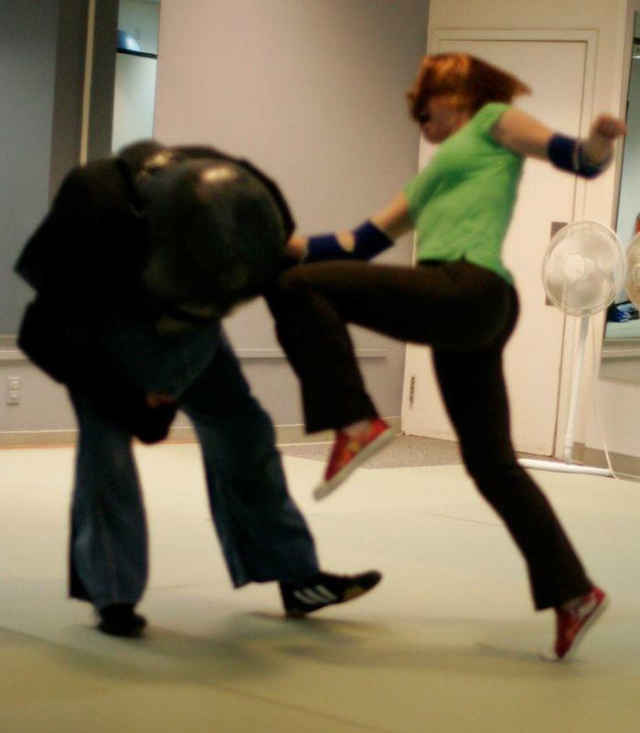 model mugging self defense schedule  u0026 reviews