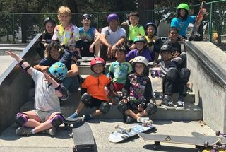 Proskate Lessons Schedule Reviews Activityhero