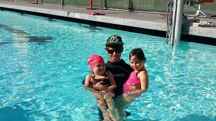 Sunnyvale swim complex schedule reviews activityhero - Palo alto ymca swimming pool schedule ...