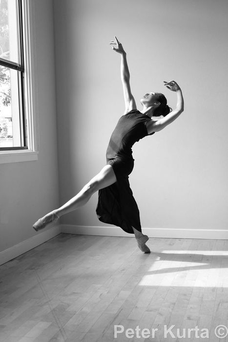 San Diego Ballet Summer Camps Schedule & Reviews | ActivityHero