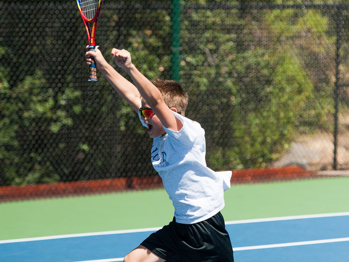 Foothills Tennis And Swimming Club Schedule Reviews Activityhero