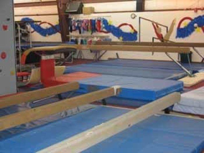 Pioneer Gymnastics Schedule Reviews Activityhero