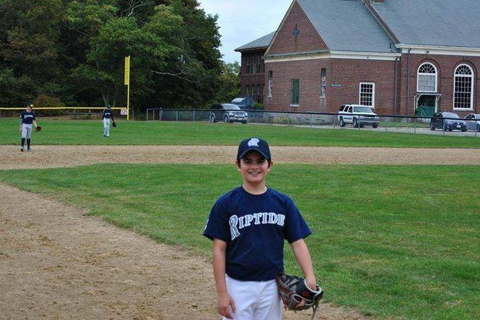 Beautiful Baseball Clubs Of Cape Cod Part - 6: ActivityHero