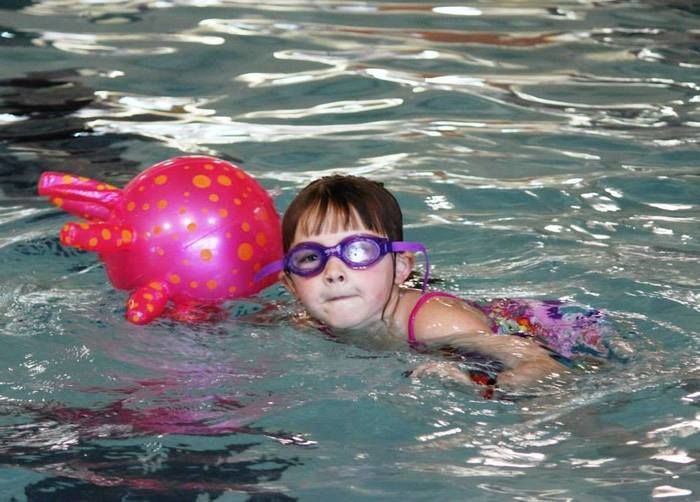 Towson Family Ymca Day Camp Schedule Reviews Activityhero