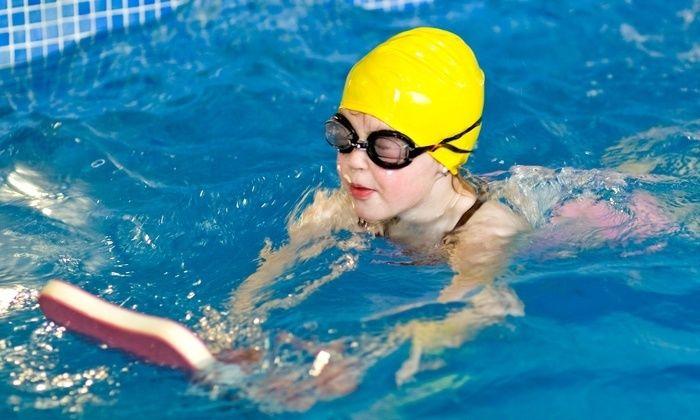 Kim swim pool academy schedule reviews activityhero - Palo alto ymca swimming pool schedule ...