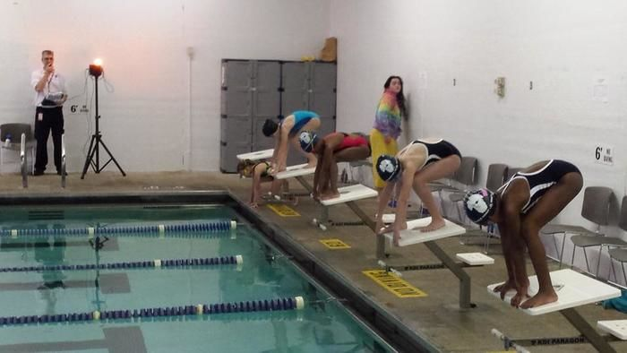 Family ymca of black hawk county schedule reviews - Palo alto ymca swimming pool schedule ...