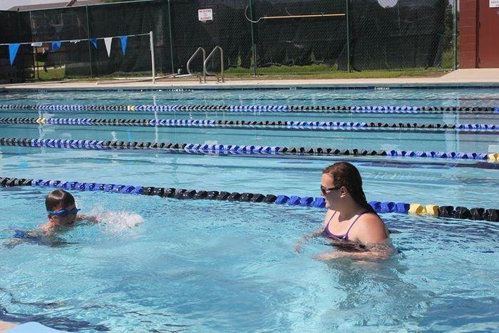 Paula g manship branch ymca schedule reviews activityhero - Palo alto ymca swimming pool schedule ...