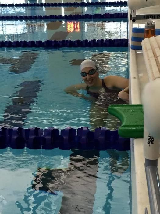 Earlywine park ymca schedule reviews activityhero - Palo alto ymca swimming pool schedule ...