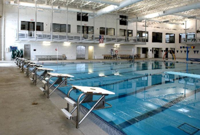 Scott county ymca schedule reviews activityhero - Palo alto ymca swimming pool schedule ...