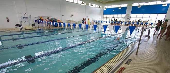 North lexington family ymca schedule reviews activityhero - Palo alto ymca swimming pool schedule ...