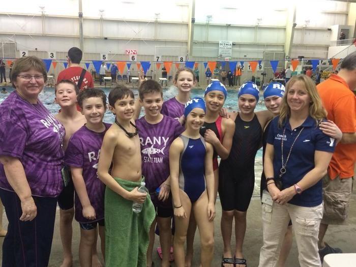 Randolph ymca schedule reviews activityhero - Palo alto ymca swimming pool schedule ...