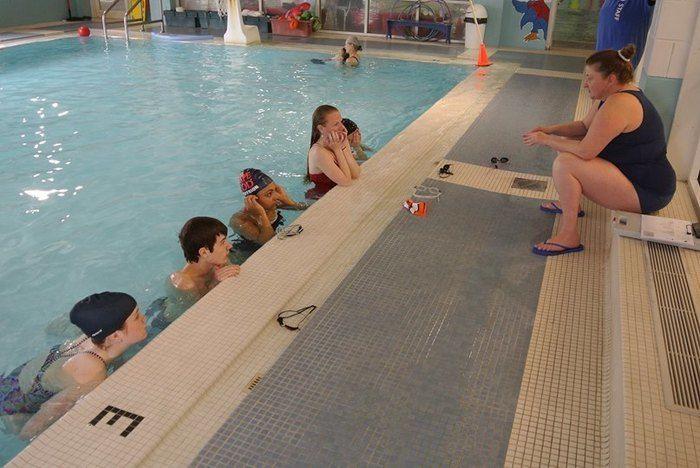 Cape cod ymca mako swim team schedule reviews activityhero - Palo alto ymca swimming pool schedule ...