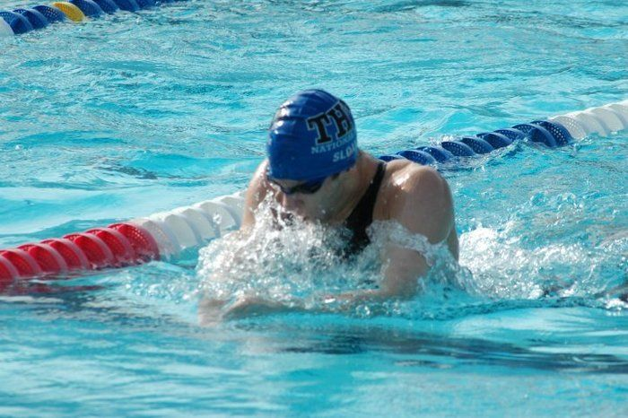 Tri hampton ymca swim team schedule reviews activityhero - Palo alto ymca swimming pool schedule ...