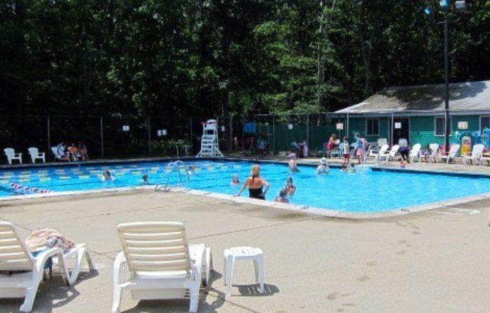 Bayside ymca stingrays schedule reviews activityhero - Palo alto ymca swimming pool schedule ...