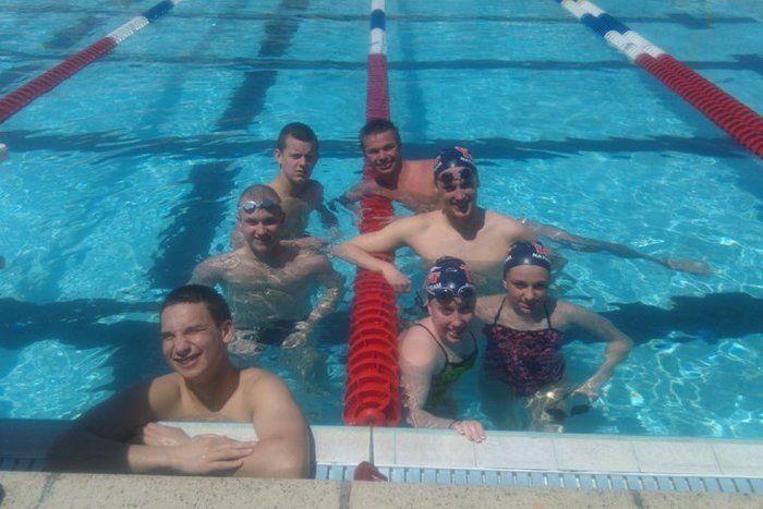 Hickory Foundation Ymca Seahorse Swim Team Schedule Reviews Activityhero