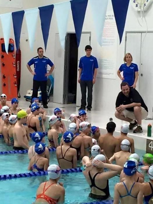 Fox cities ymca swim team schedule reviews activityhero - Palo alto ymca swimming pool schedule ...