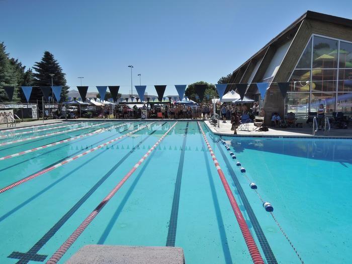 Elko swim team schedule reviews activityhero - Palo alto ymca swimming pool schedule ...